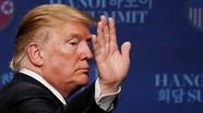 Chuyên gia lý giải việc Trump - Kim không đạt được thỏa thuận