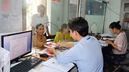 Chính phủ quy định 13 đối tượng cán bộ, công chức, viên chức thuộc diện tinh giản biên chế