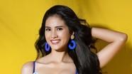 Nữ sinh Công an vào chung kết Hoa hậu Thế giới Việt Nam