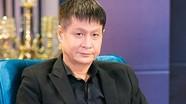 Lê Hoàng liệt kê những câu nói khiến phụ nữ Việt bị tổn thương