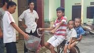 Giám đốc Công an tỉnh Nguyễn Hữu Cầu: Không có chuyện 3 trẻ em ở Nghệ An bị bắt cóc