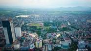Nghệ An: Hơn 3.800 chi bộ ở các khối, xóm sẽ đánh giá đảng viên nơi cư trú