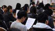 Hàn Quốc chấn động vì hai mẹ con Triều Tiên nghi chết đói ở Seoul