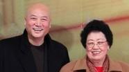 3 thầy trò Đường Tăng của 'Tây Du Ký 1986' đời thực giàu có cỡ nào?