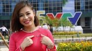 MC Hoàng Linh 'choáng ngợp' khi dẫn điểm cầu Olympia tại Nghệ An