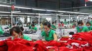 Lương, thưởng Tết Dương lịch 2020, người lao động cần biết