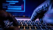 Đẩy mạnh trấn áp các loại tội phạm sử dụng công nghệ cao
