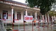 Nghệ An đang cách ly tại nhà hơn 600 người để phòng dịch Covid-19