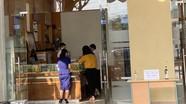 2 doanh nghiệp vàng bạc ở Nghệ An bị xử phạt vì không tạm dừng hoạt động