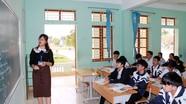 Sở Giáo dục và Đào tạo Nghệ An chính thức đề xuất lịch đi học trở lại