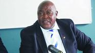Bộ trưởng bị bắt vì trốn phong tỏa đi mua rượu