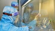 Các ca tái dương tính với SARS-CoV-2 có khả năng lây nhiễm không ?