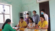 Nghệ An: Gần 230 nghìn người được hỗ trợ từ gói an sinh xã hội đợt 2
