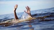 Nghệ An: 3 học sinh tiểu học bị đuối nước thương tâm