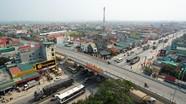 Chi tiết vị trí 28 điểm lắp camera giao thông phạt nguội tại Nghệ An