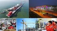 Kế hoạch lấy ý kiến góp ý dự thảo Báo cáo chính trị của Ban chấp hành Đảng bộ tỉnh Nghệ An