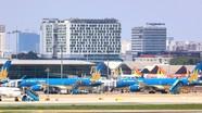 Đề xuất mở đường bay quốc tế vào cuối tháng 7