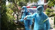 Thêm một người Đà Nẵng nhiễm nCoV