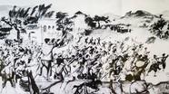 Mùa Thu cách mạng trên quê hương Nghệ An trong ký ức những chiến sỹ trung kiên