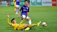 Thanh Hóa đương đầu với kỷ lục buồn; Serie A sắp bị hoãn 2 tuần vì Covid-19