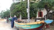 Chủ tịch UBND tỉnh Nghệ An ra công điện khẩn trương ứng phó với bão số 9
