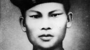 Tổ chức các hoạt động kỷ niệm 120 năm ngày sinh đồng chí Phùng Chí Kiên