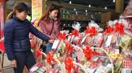 Người Việt đã chi ra 704.000 tỷ đồng mua sắm trong hai tháng đầu năm