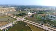 1.102/1.196 hộ dân ký hồ sơ chấp thuận đền bù GPMB Dự án Hemaraj 1 - Nghệ An