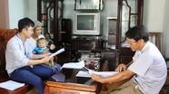 Đề xuất dự án tỷ đô ở Nghệ An sớm chuyển tiền đền bù đảm bảo tiến độ