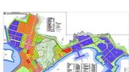 Nghệ An thu hút đầu tư xây dựng cảng Đông Hồi hơn 16.000 tỷ đồng