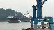 Nghệ An: Kim ngạch xuất khẩu ước năm 2018 đạt 1 tỷ USD