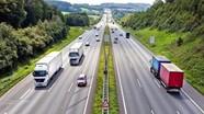 Cần di dời 20 công trình hạ tầng kỹ thuật phục vụ đường cao tốc Bắc - Nam