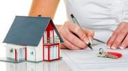 Lãi suất cho vay mua nhà đang ở mức thấp nhất trong nhiều năm