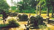 Khu Di tích Lam Sơn và Hội Đền Vua Lê