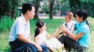 Gia đình Việt Nam: Truyền thống và hiện đại