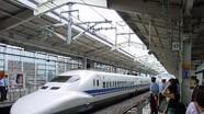 Nhật giúp đào tạo nhân lực làm đường sắt cao tốc