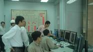 Nhà máy Thuỷ điện Bản Vẽ phát điện đạt mốc 1 tỷ kwh