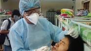 Đề phòng cúm A/H1N1