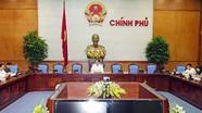Gắn kết hiệu quả đối ngoại nhân dân và ngoại giao Nhà nước
