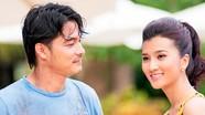 Phim của Lê Hoàng chiếu khai mạc LHP Quốc tế Hà Nội 2012
