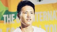 Nguyễn Đình Bảo - Niềm hy vọng mới của bóng đá xứ Nghệ