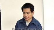 10 năm tù giam cho hành vi giao cấu trẻ em