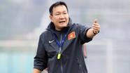 VFF sẽ ký hợp đồng với HLV Hoàng Văn Phúc vào ngày 16/5