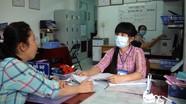 4 nhân viên Sở Tư pháp Tiền Giang nhiễm cúm A/H1N1