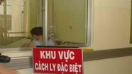 Thêm một trường hợp tử vong do cúm A/H1N1