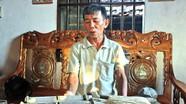 Diều sáo làng Quỳnh