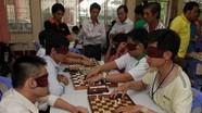 833 VĐV dự giải thể thao người khuyết tật toàn quốc