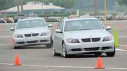 Xử lý hàng loạt cơ sở đào tạo, sát hạch lái xe vi phạm