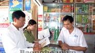 Hoạt động kinh doanh dược tư nhân - Còn nhiều vi phạm