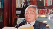 Đại tướng xứng đáng giành Giải thưởng Hồ Chí Minh về Sử học